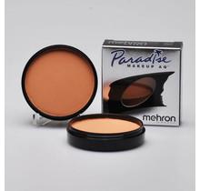 Paradise Makeup AQ - Felou