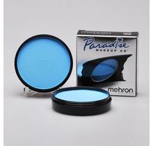 Paradise Make-up AQ - Light Blue