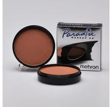 Paradise Makeup AQ - Light Brown