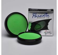 Paradise Make-up AQ - Light Green