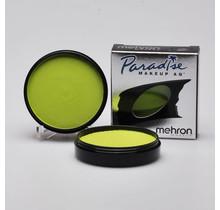 Paradise Make-up AQ - Lime
