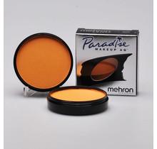 Paradise Makeup AQ - Mango