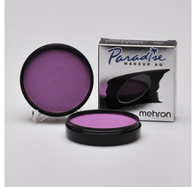 Paradise Make-up AQ - Mauve