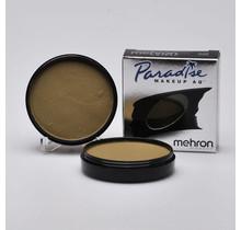 Paradise Make-up AQ - Olive