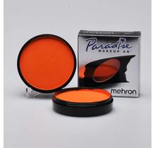 Paradise Makeup AQ - Orange