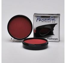 Paradise Makeup AQ - Porto