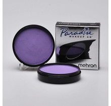 Paradise Make-up AQ - Purple