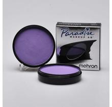 Paradise Makeup AQ - Purple