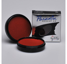 Paradise Make-up AQ - Red