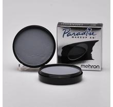 Paradise Makeup AQ - Storm Cloud