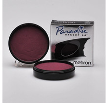 Paradise Make-up AQ - Wild Orchid