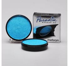 Paradise Makeup AQ - Blue Bebe (Brillant)