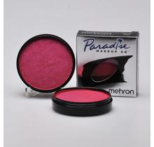 Paradise Makeup AQ - Fushia Fuschia (Brillant)