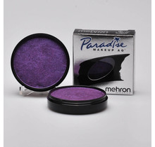 Paradise Make-up AQ - Violine Purple (Brillant)