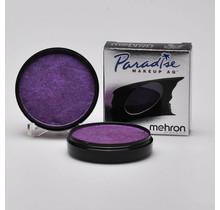 Paradise Makeup AQ - Violine Purple (Brillant)