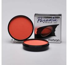 Paradise Makeup AQ - Coral