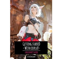 Getting started with Cosplay – A Beginner's Guide