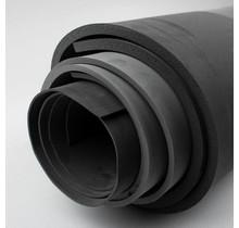 EVA Foam 5 mm CF65 Low Density