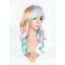 Arda Wigs Halsted Classic