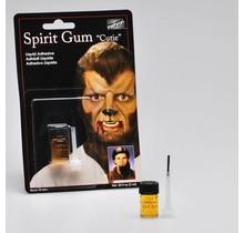 Special Effect Make-up - Spirit Gum (Huidlijm)
