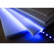 Plastazote (LED Foam)