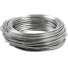 Aluminium Draad 3 mm (4 meter)