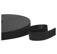 Elastic Band Black for attachments