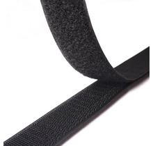 Velcro for attachments