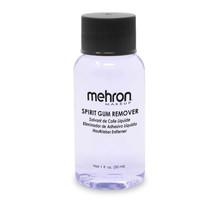 Special Effect Make-up - Spirit Gum (huidlijm) Remover (30ml)