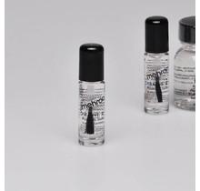 Special Effect Make-up - Fixative A Sealer met Kwast