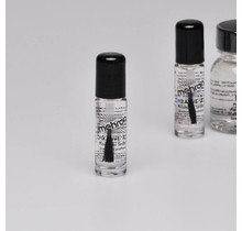 Special Effects Makeup - Fixative A Sealer with Brush