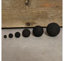 EVA Foam Spheres