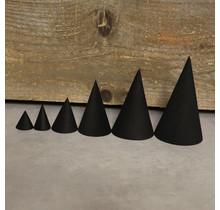 EVA Foam Cones