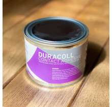 DuraColl Contact Cement