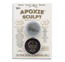 Apoxie Sculpt (110 gram)