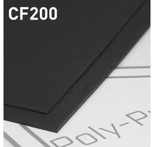 EVA Foam 5 mm CF200 Super High Density