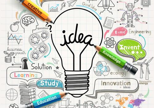 Reliability innovation