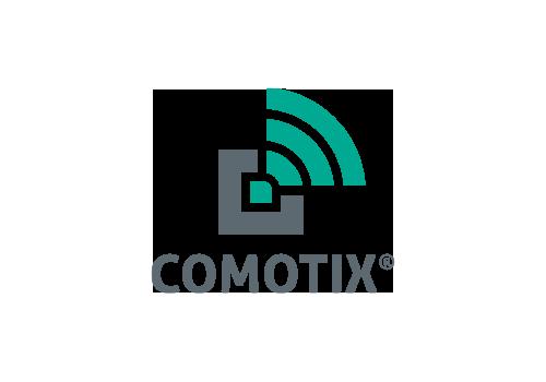 Was ist COMOTIX®?