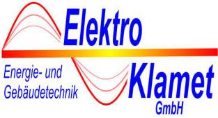 IoT Pumpenüberwachung Pumpen Überwachung Elektro Klamet