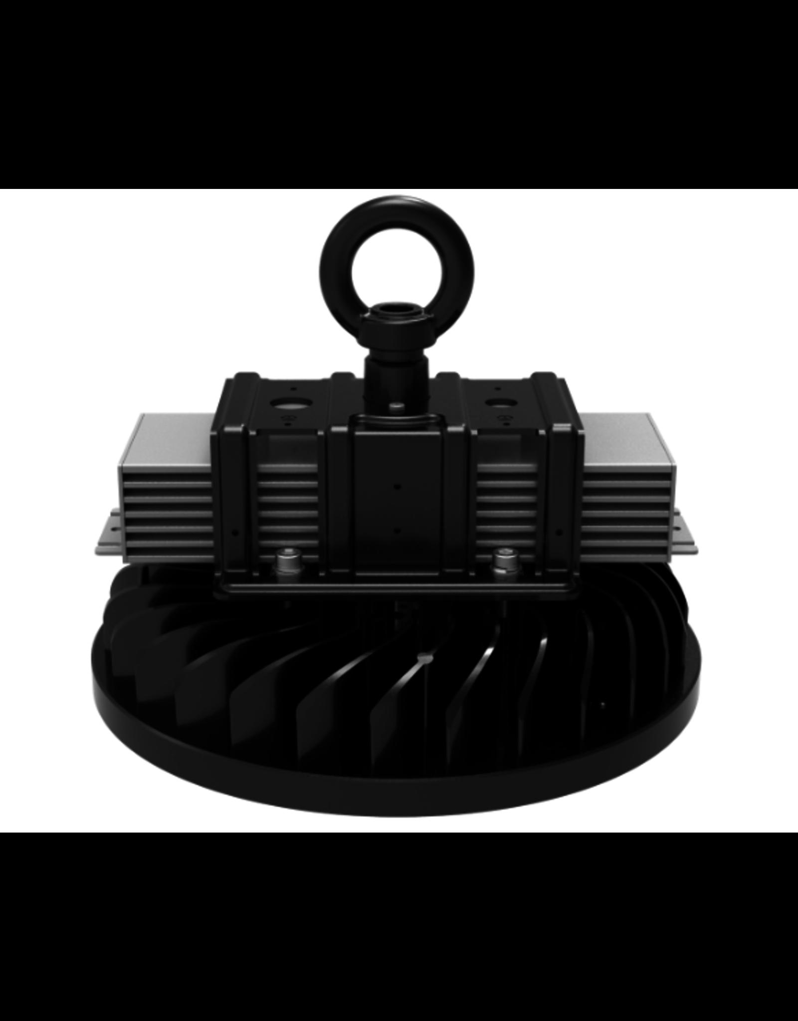 Lights OEFOLED- 200w flood light led - 6500k  - 110°