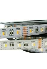 Lights Ledstrip 24v, 85w/5m, RGB+W