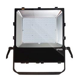 Lights Ekspoled200 - 200w flood light led - Powercon true-RGB color - 120°
