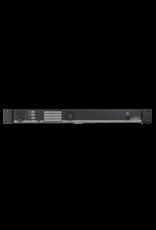 Audac SourceCon™ professional modular audio system