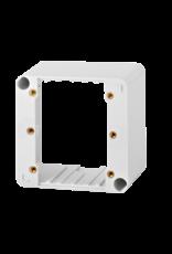 Audac Wall mount box for VC3xx2