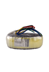 Audac Toroidal audio line transformer 480W 100V