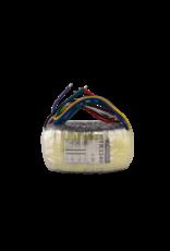 Audac Toroidal audio line transformer 240W 100V