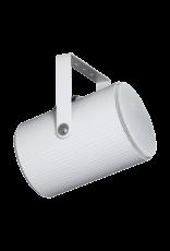 Audac Heavy duty bidirectional sound projector