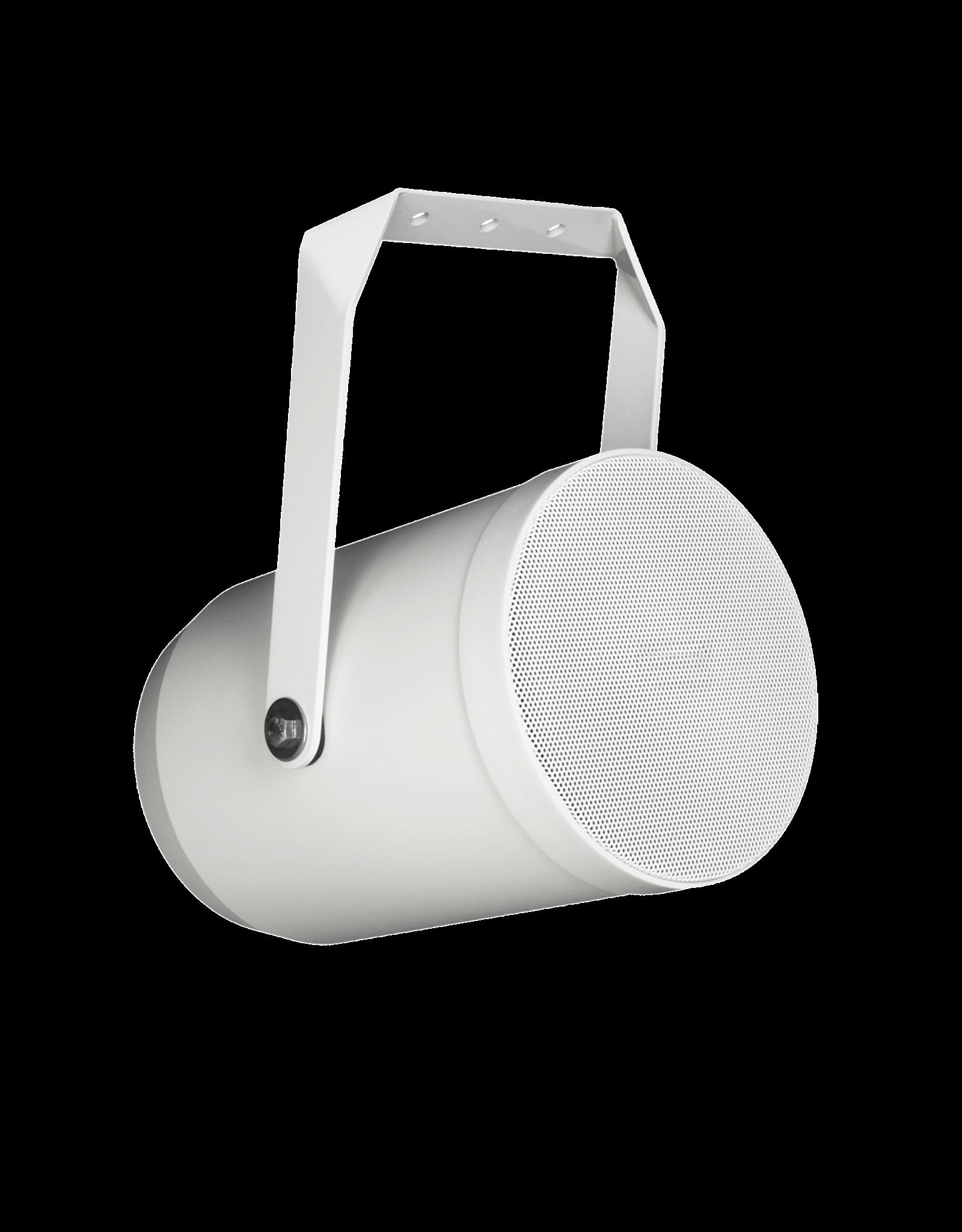 Audac Sound projector