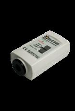 Audac Sound level calibrator
