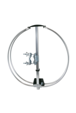 Audac Outdoor antenna
